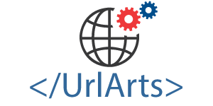 URLarts - Digital marketing Services Jalandhar
